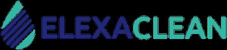 ELEXACLEAN® Mikrofaser Online Shop